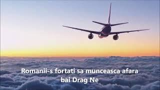 Dedicatie speciala pentru Liviu Dragnea