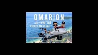 Download Omarion Feat. Kid Ink - I'm Up Clean MP3 song and Music Video
