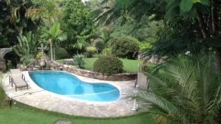 Pousada Casa das Fontes, em Tiradentes!