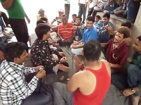 Bikaneri songs
