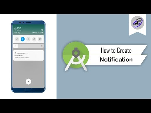 how-to-create-notification-in-android-studio-|-notification-|-android-coding