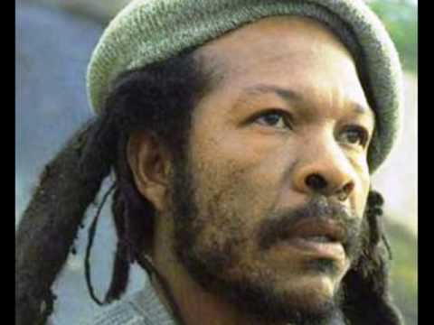 "Vivian ""Yabby You"" Jackson - Amen & Deliver Me From My Enemies - R.I.P"