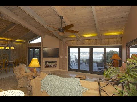 Home for sale - 4365 S Atlantic Ave A1, New Smyrna Beach, FL 32169