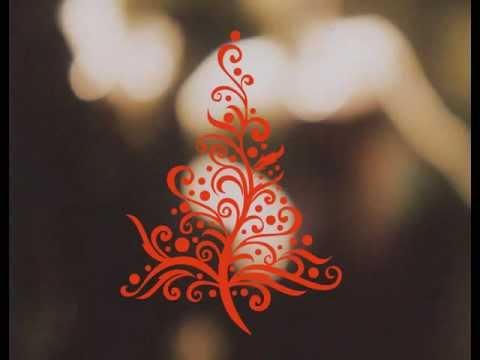 Vinilos navide os para escaparates y vidrieras adornos - Adornos de navidad para escaparates ...