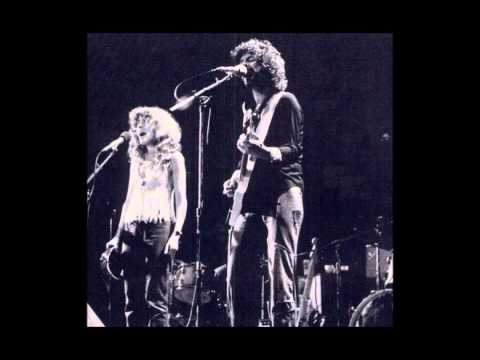 The 3 Buckingham Nicks Rhiannons that were performed in Alabama in order of performance