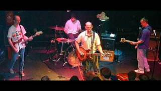 Watch Half Man Half Biscuit Epiphany video
