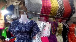 Ladies Top, T-Shirts Seller Malad West Call: 9967762511