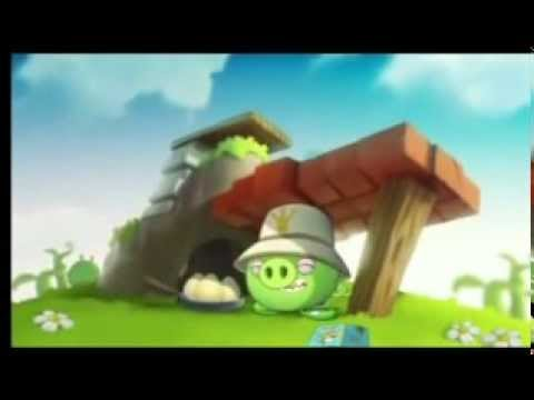 angry birds cartoon from YouTube · Duration:  27 minutes 43 seconds