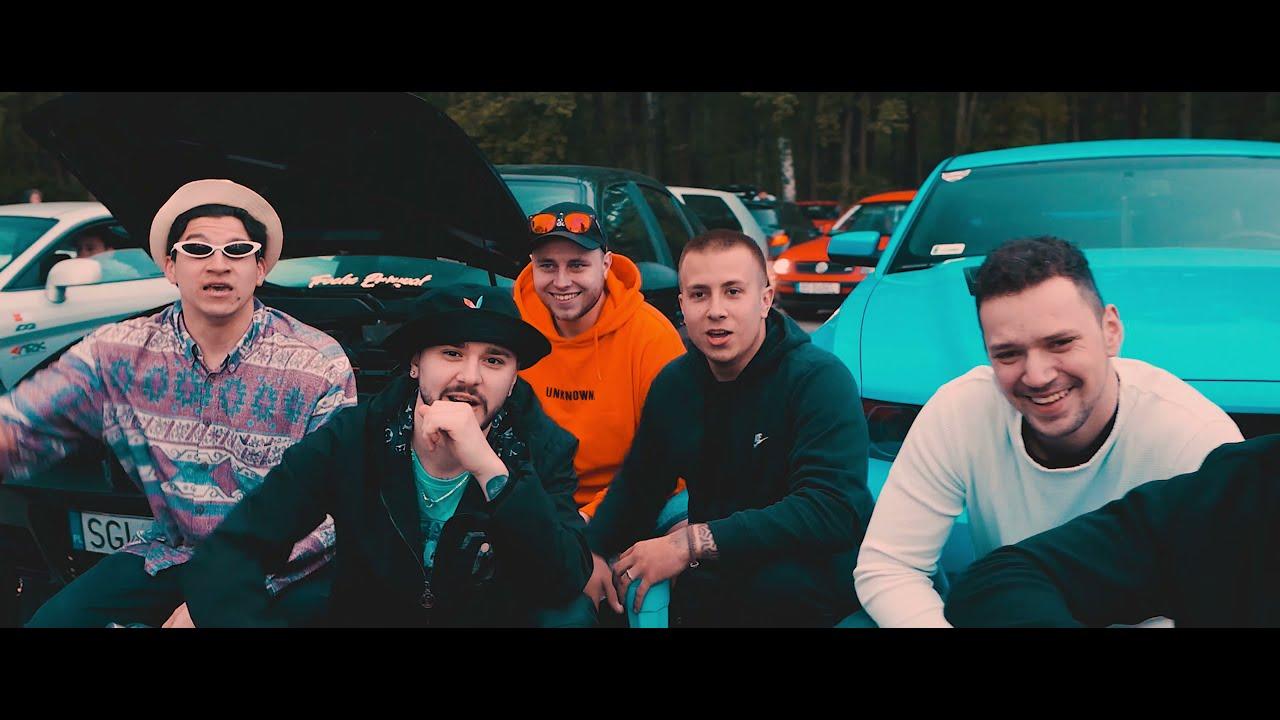 Download Elfu - Chłopaki po przejściach (prod. JasperMakesMusic) [Official Video]