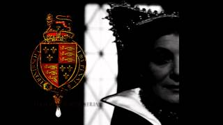 Mary I of England - Overture (Elizabeth 1998 OST)