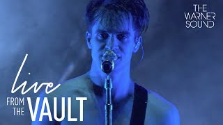 Panic! At The Disco - This Is Gospel  Live From The Vault