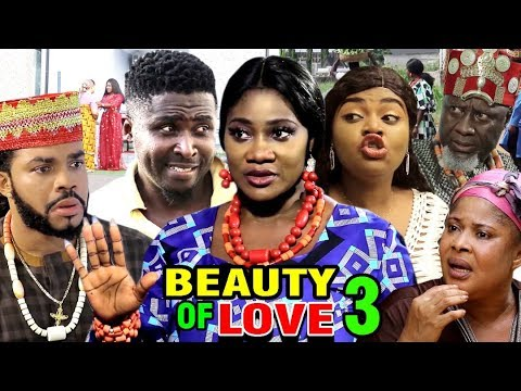 Download THE BEAUTY OF LOVE SEASON 3