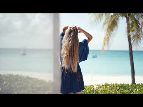 The Cayman Islands Tourist Video