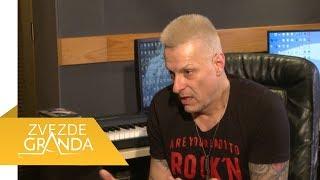 Djordje David - Mentori - ZG Specijal 17 - 2018/2019 - (TV Prva 13.01.2019.)