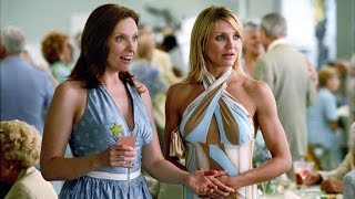 Comedy movies 2015 || Action Movies 2015 || Hollywood Comedy Movies || Funny Movies