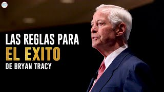 Reglas Para El ÉXITO   Brian Tracy en Español