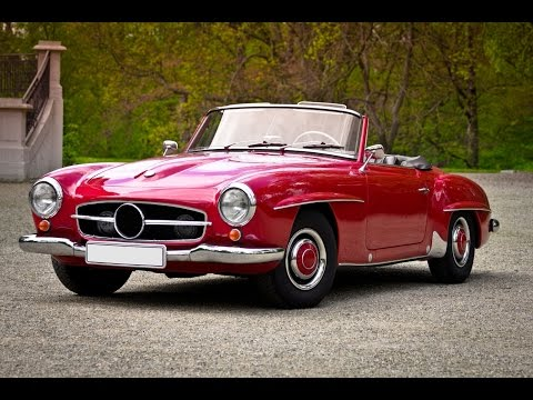 How to import a classic car to UK   -  Coming Soon!