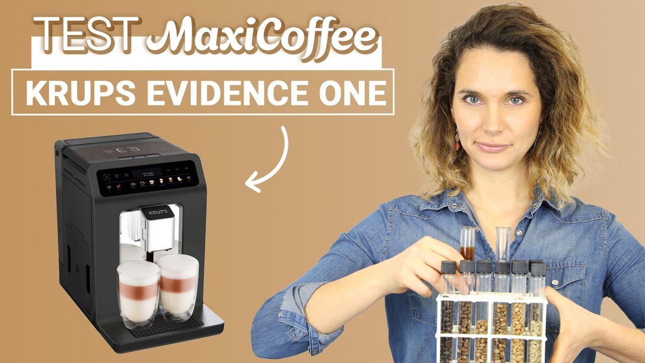 Expresso Broyeur Delonghi Ecam 23.440 Sb delonghi esam 7000 m primadonna | machine à café automatique