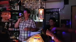 Riviera Amsterdam ❤Ramon Beense
