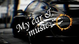 Drake Feat. WizKid & Kyla - One Dance ( Remix )