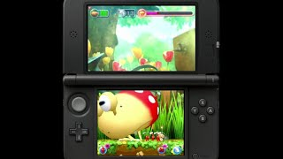 Hey! Pikmin: Quick Look (Video Game Video Review)