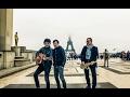 GRUPA REGINA - Za one stare dane OFFICIAL VIDEO 2017 (Album U SRCU)