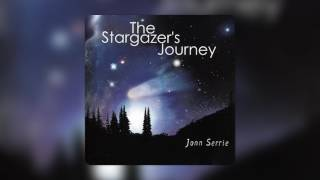 Jonn Serrie - The Stargazer's Journey [2003]