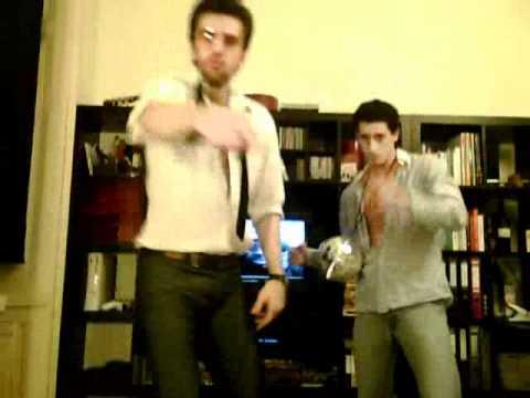 utopic thunder dance (tom cruise tropic thunder dance ...Tom Cruise Tropic Thunder Dance