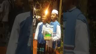 Video So sweet banget gus Azmi jailin yg lagi ultah (muhtadiy) download MP3, 3GP, MP4, WEBM, AVI, FLV Oktober 2018
