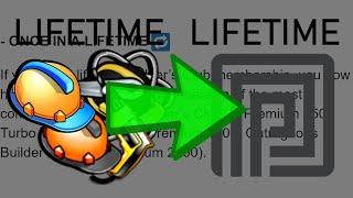 LIFETIME ROBLOX PREMIUM FOR PRIOR LIFETIME BC USERS!!!