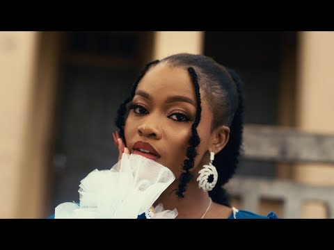 Liya - Adua ( Official Video)