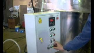 Вакуумная емкость(, 2012-10-28T17:08:11.000Z)