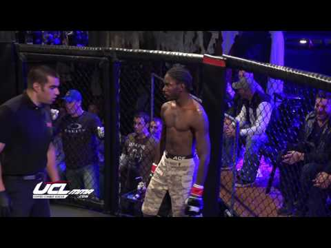 UCL 10 26 2016 Fight 07