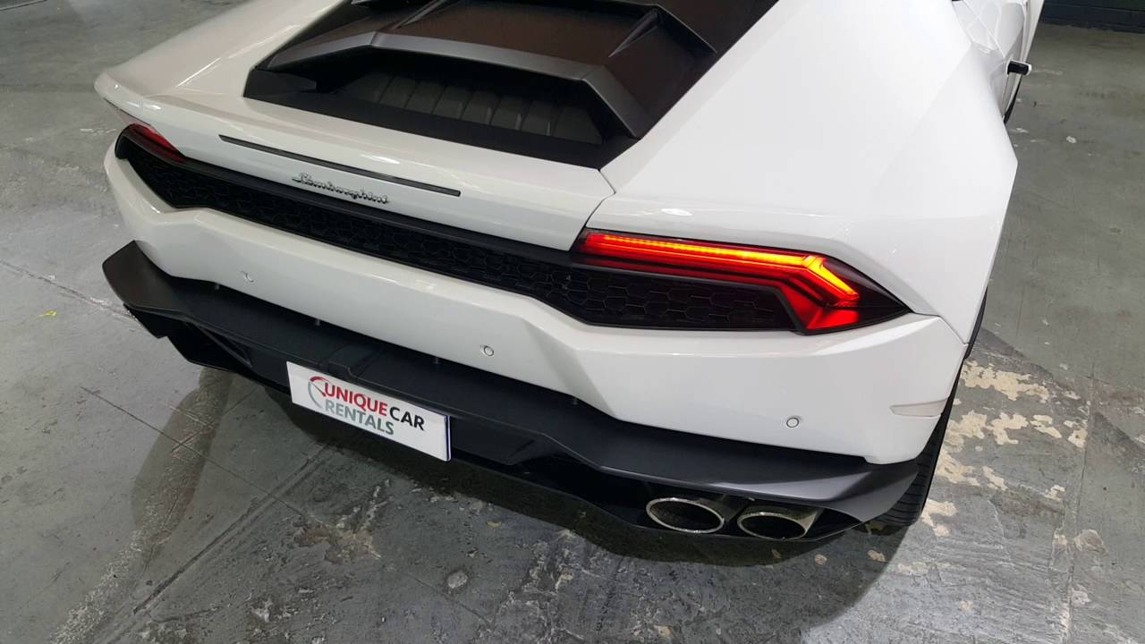 auto sports ensure mercedes starting car department whatever list possible off your can europe spoil melbourne rental and benz we specialised yourself bucket lamborghini luxury our finally do to get will today start ticking