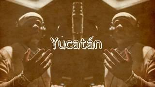 "{FREE} Kevin Gates // Gunna // Rylo Rodriguez Type Beat - ""YUCATÁN"" (Prod. Cortez Black)"