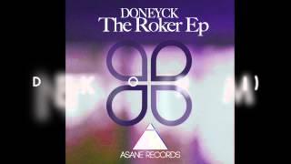Doneyck The Roker (Original Mix)