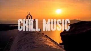 Adrian Eftimie feat. Afgo - Knell