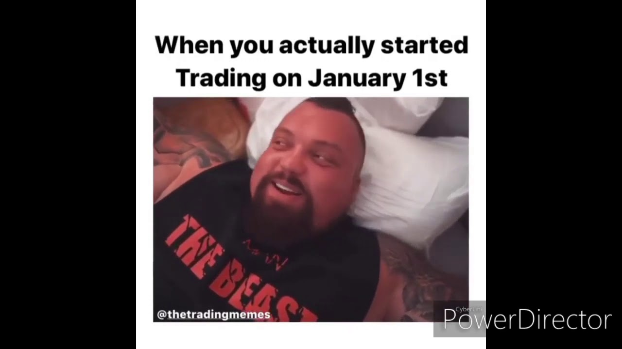 Forex Trading Memes. Best Collection of Funny Forex Trading Pictures