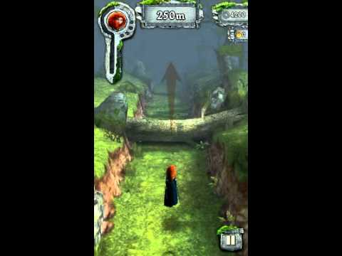 temple run brave game free  for samsung galaxy s2