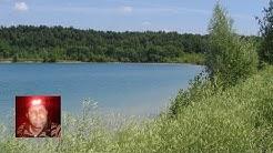 Der Silbersee in Haltern am See