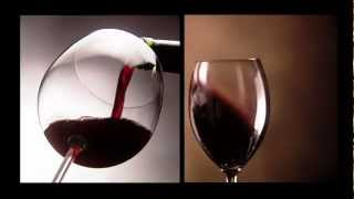 西班牙葡萄酒