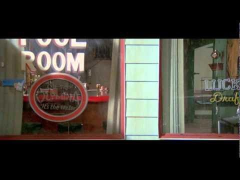 "Beautiful Dolly Shot From The Movie ""Zabriskie Point"""