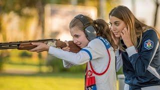 Beretta #GiovanieCampioni 2014