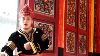 Pop Minang Jefry boesye Takicuah Di Nan Tarang