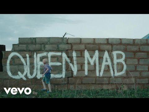 Becca Stevens - Queen Mab