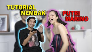 Download Video OMG! INI CARA CHICCO JERIKHO NEMBAK PUTRI MARINO - #EffortlessBeauty by Ifan Rivaldi Ep. 02 Part 1 MP3 3GP MP4