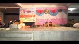 Desh bhakti natak by RAHUL GANGANI