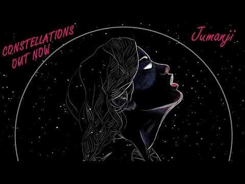 Jumanji - Constellations (Official Audio)