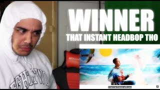 WINNER - 'AH YEAH MV Reaction [SUMMER ANTHEM?]