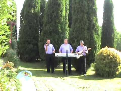 Lijepi san - Da dusmani daju - (Official video 2008)